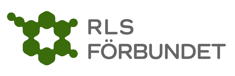 RLS-Förbundet
